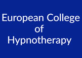 Get Hypnotherapy Training For A Career As A Practising Hypnotherapist In Ascot